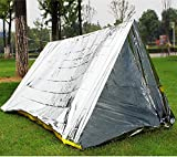 Pop-up Tent outdoor Camping campingtoilet tent camping toilet tent ultra light Single portable folding Canopy with Carrying Bag